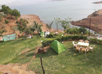 Pawna Lake Camp E 01