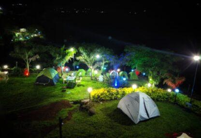 Pawna Lake Camp E 06