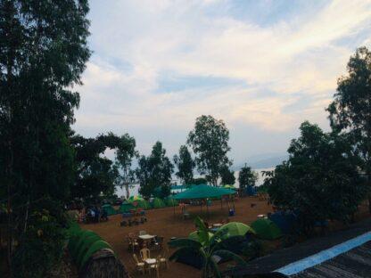 Pawna Lake Camping - Camp A 04